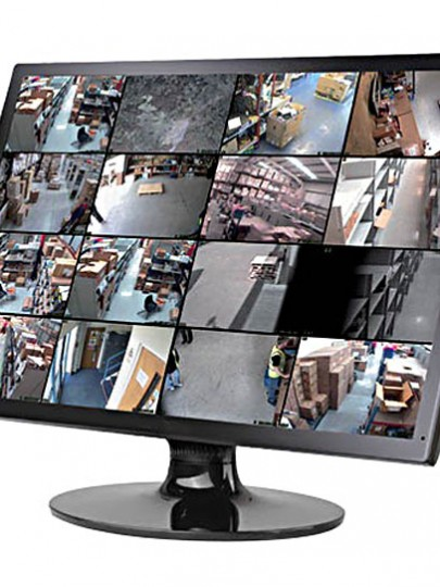 categories_cctv_monitor-405x540