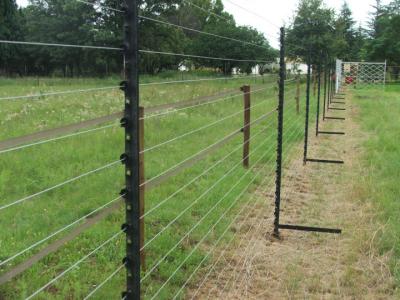 fence 1b