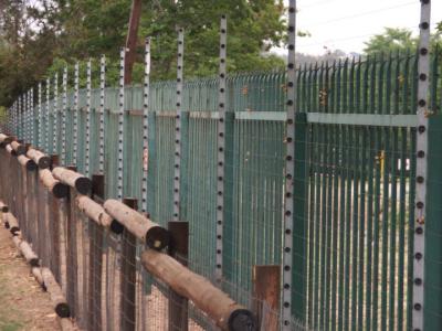 fence1a