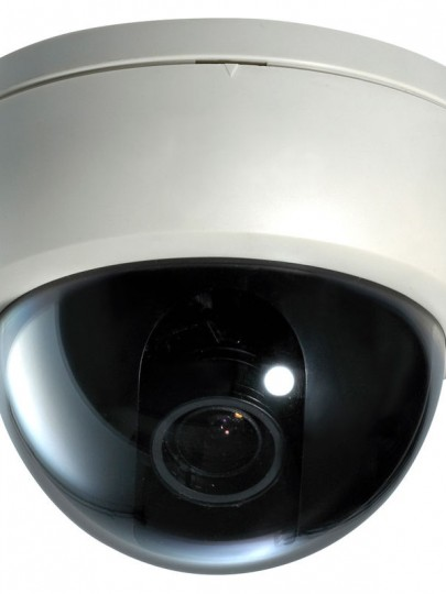 pl1568399-blc_high_resolution_cctv_dome_cameras_color_day_night_for_families-405x540